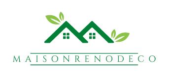 maisonrenodeco -